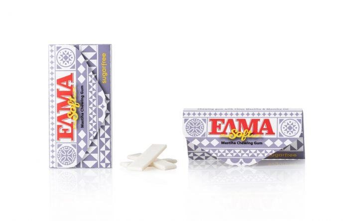 elma soft packshot