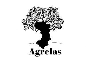 Logo Agrelas