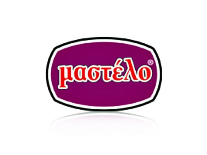 Logo Mastelo